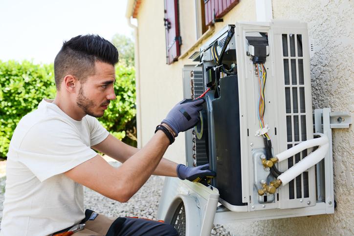 Anerkennung Qualifikation Anerkennungsverfahren Elektriker