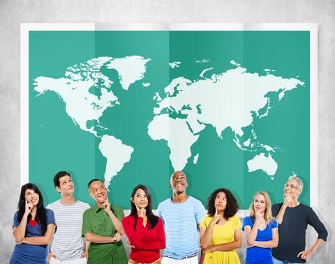 ausländische-internationale-arbeitskräfte
