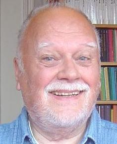 Rainer Stollmann