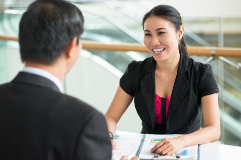 ProRecognition Beratung Anerkennungsverfahren