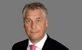 Hubert Esser BIBB