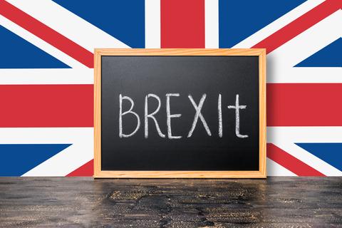 Brexit Deutschland