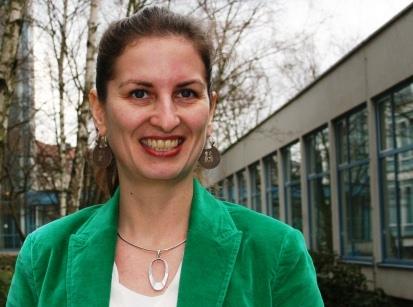 Qualifizierung ausländische Akademiker Deutschland