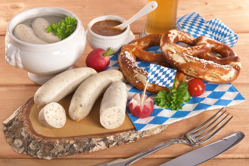 indonesier ppi jerman erfahrungen weißwurstfrühstück
