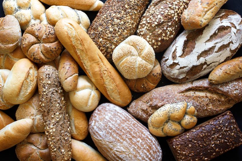 Brot Welttag