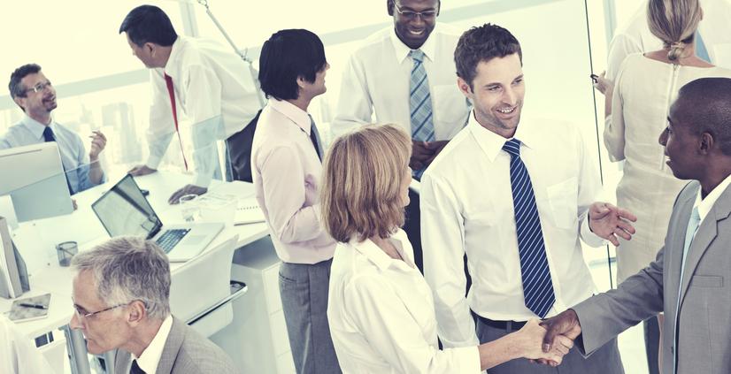 Fachkraeftesicherung internationale Arbeitnehmer