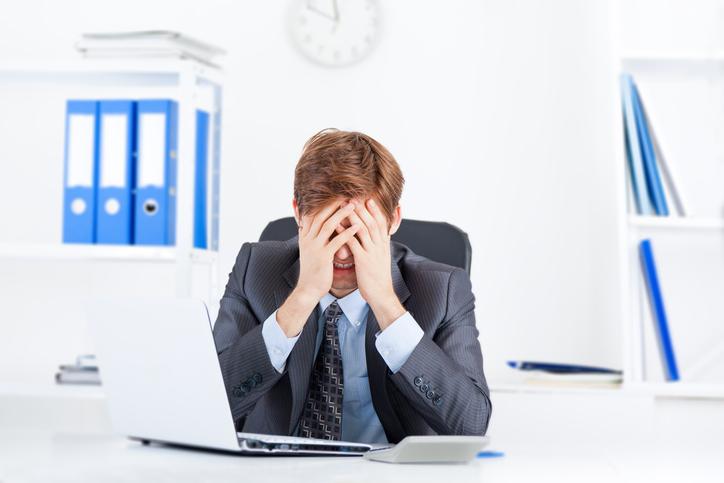 Arbeitswelt 4.0 Management