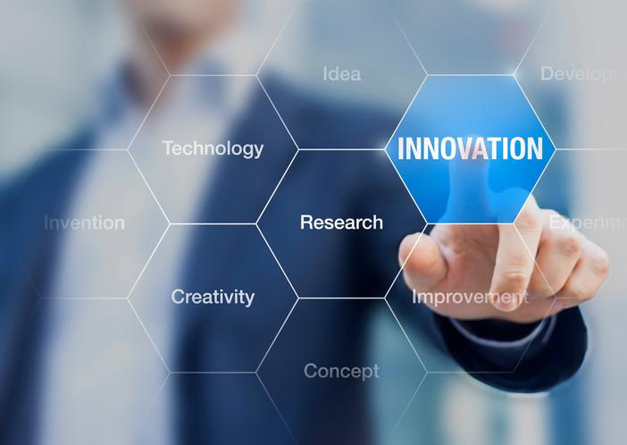 Innovation Deutschland Zuwanderung Wirtschaft
