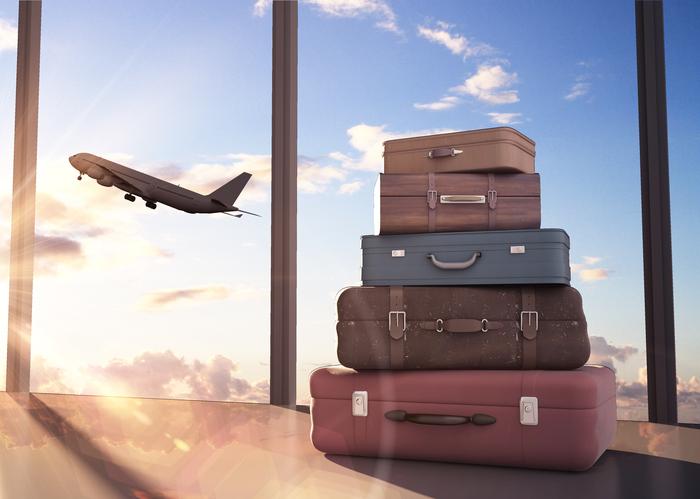 Arbeitsvertrag Urlaubstage Urlaub