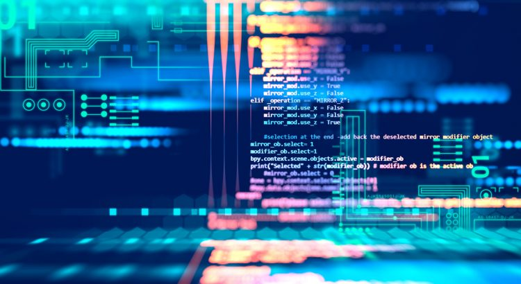 IT-Fachkräfte Mangel Digitalisierung