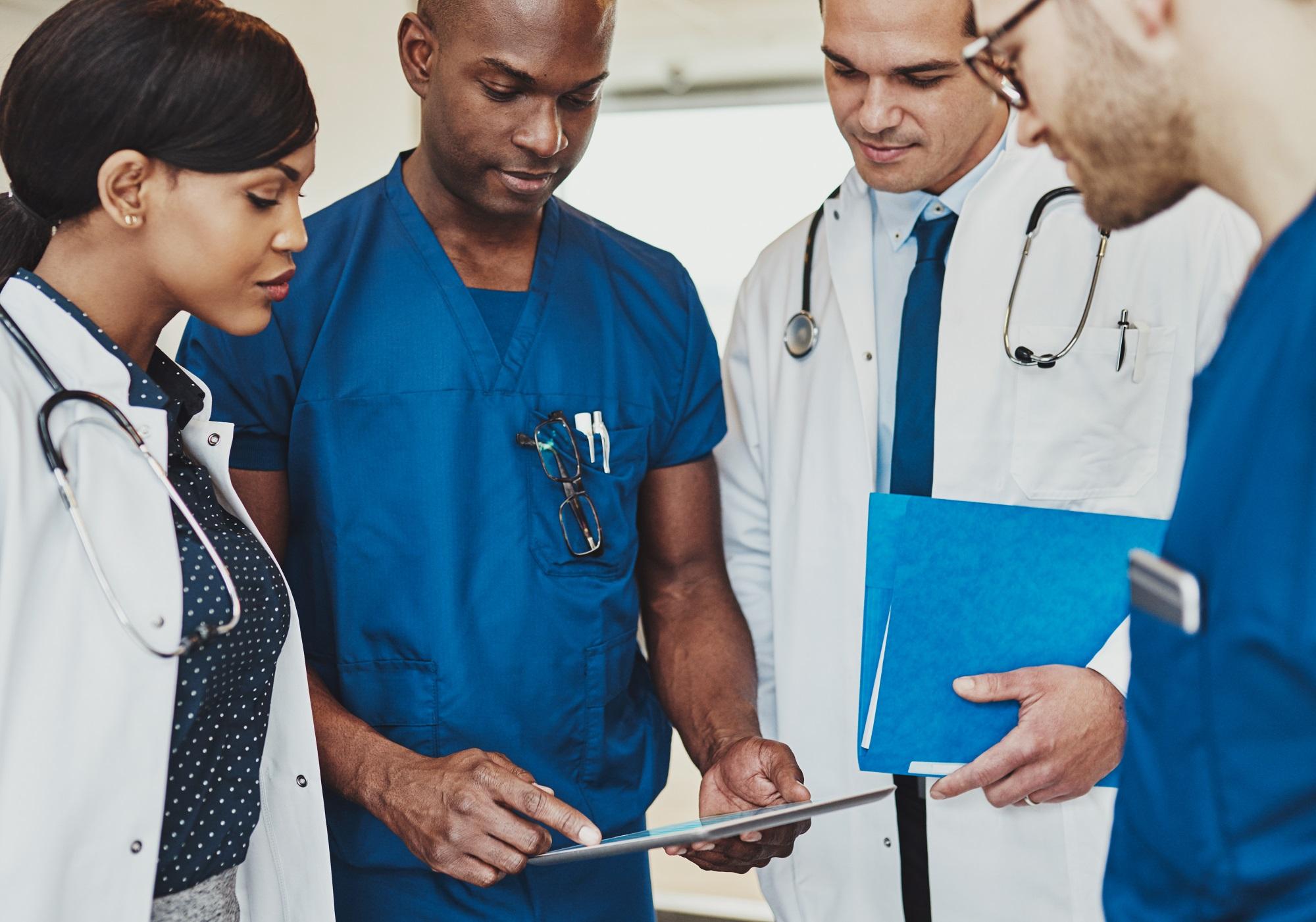 Careers Nmc Healthcare Oman Doctors In Muscat Best - #Summer